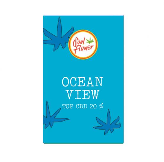 ocean view top cbd