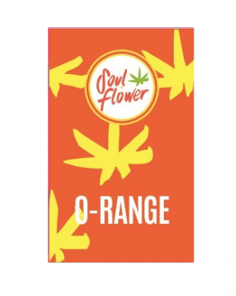 o-range cbg