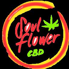 SoulFlower CBD –  Premium Cannabis light
