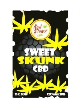 sweet-skunk-cbd