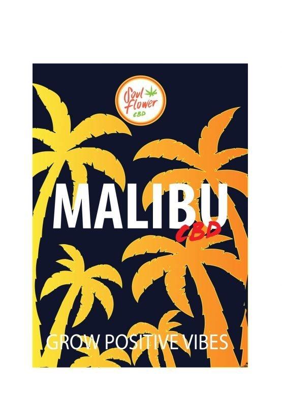 MALIBU-CBD-2020