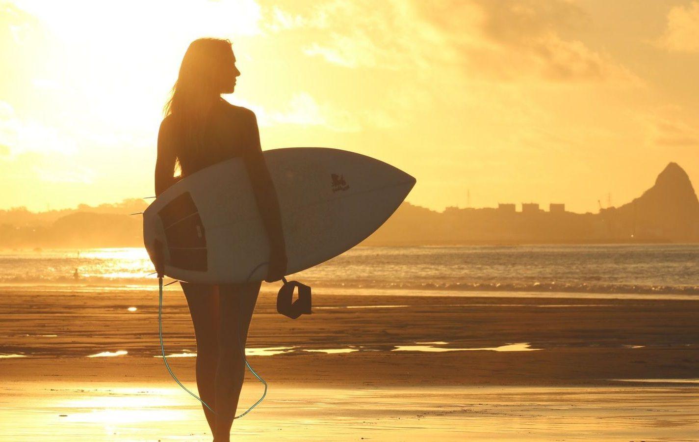 surfers-cbd